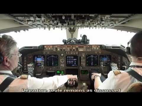 pilot eye tv videos