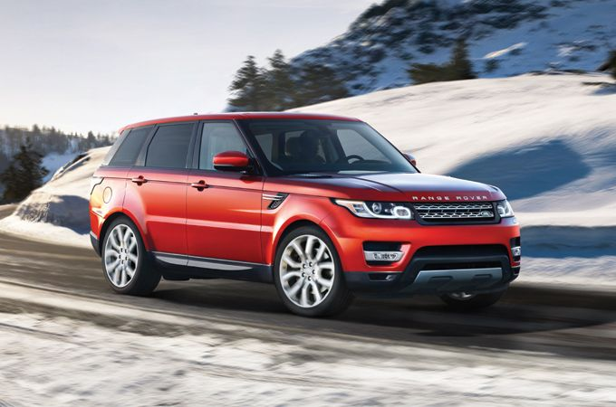 2015 Range Rover Sport Are You Interested In Leasing A Range Rover Contact Premier Financial Service Range Rover Sport Range Rover Sport 2014 Range Rover Car