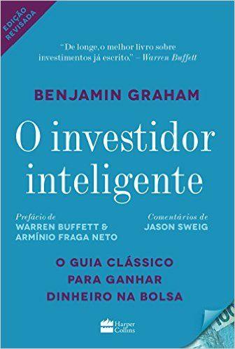 Pdf o graham inteligente investidor benjamin