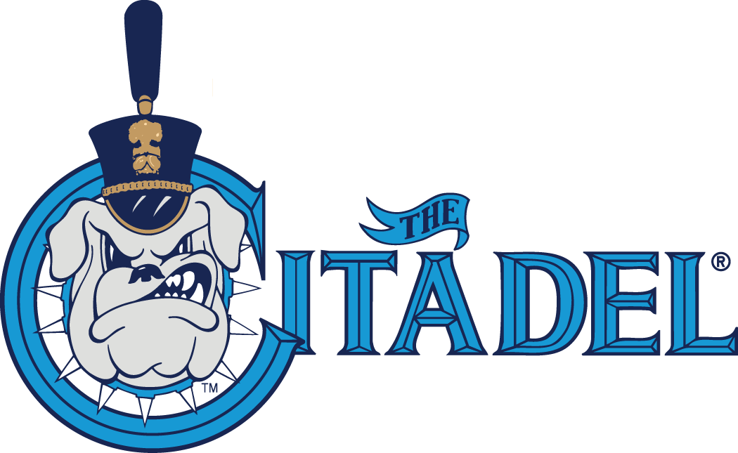 The Division Conference  Citadel Bulldogs, NCAA I/Southern