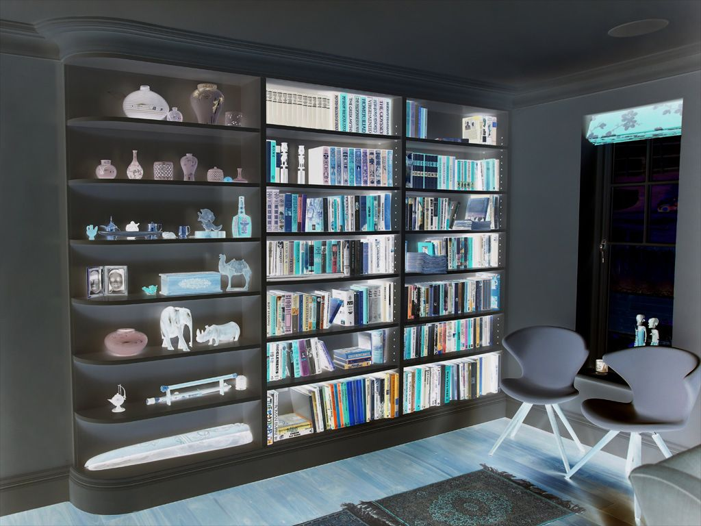 Prefab Bookcases Built Ins Best Paint For Wood Furniture Check More At Http