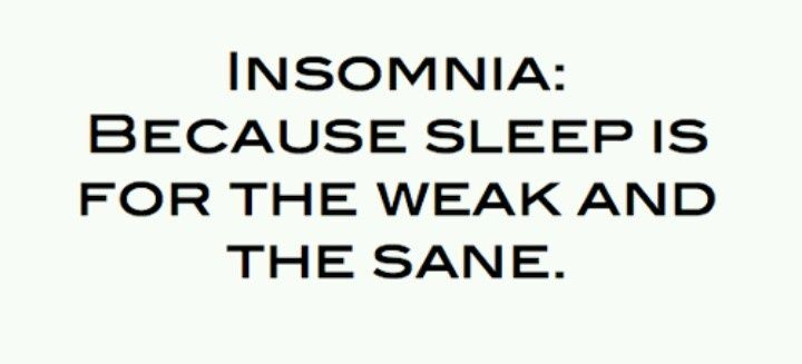 Insomnia Quotes Alluring 2 Am Insomnia Quotesquotesgram  Words I Like  Pinterest