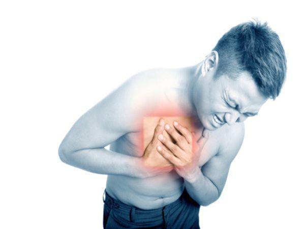 deep vein thrombosis: what is #dvt? | deep vein thrombosis (dvt, Human Body