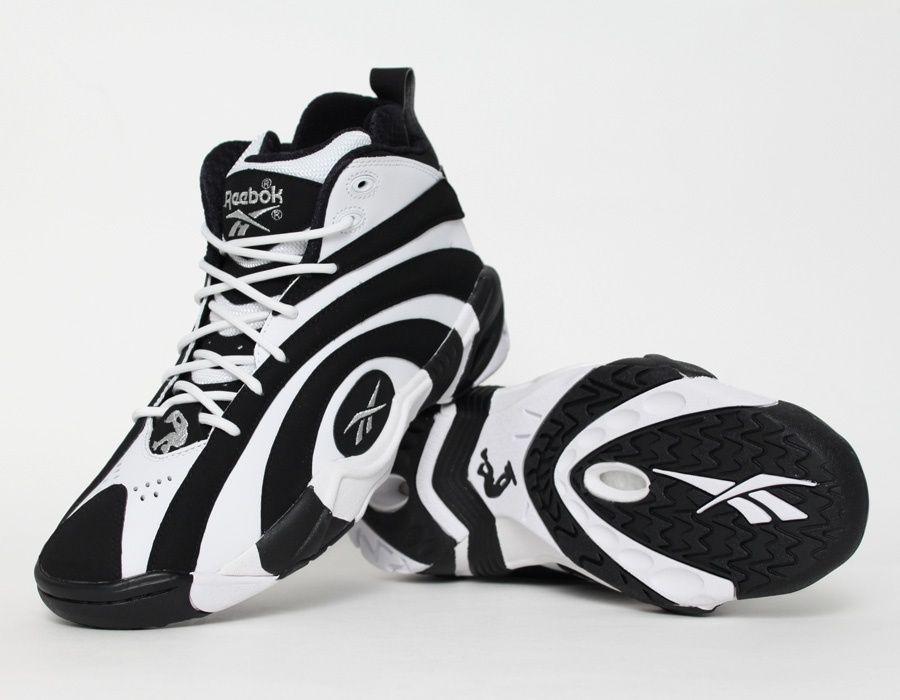 f4ae51e6f65b2b Reebok Shaqnosis OG  shaq  sneakers