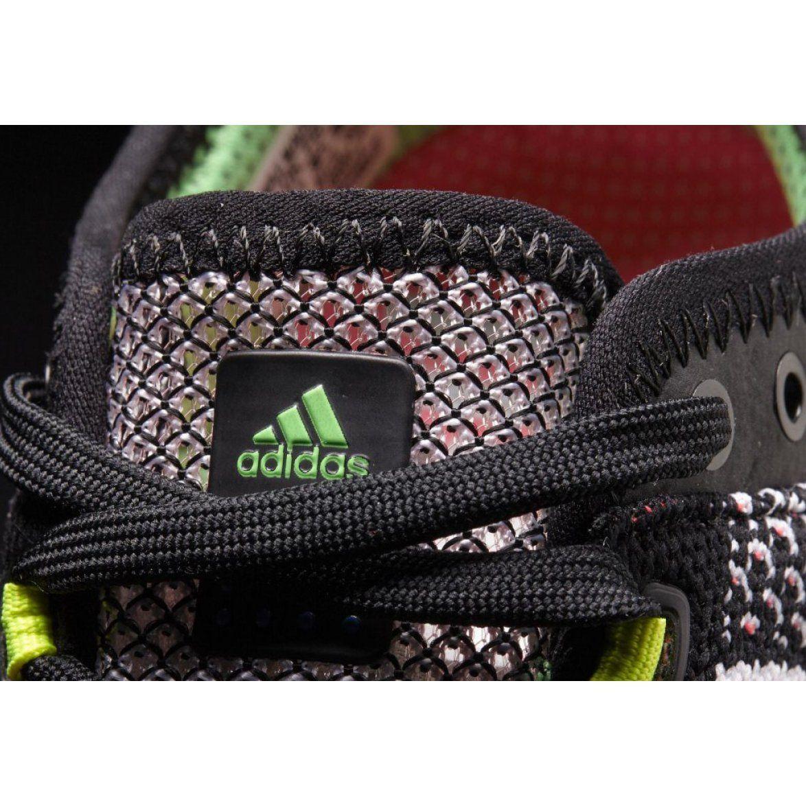Running Shoes Adidas Cc Cosmic Boost W B34374 Black Multicolored Adidas Running Shoes Adidas Shoes Running Shoes