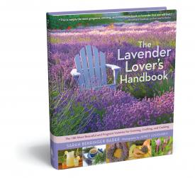 889ab8eb0ec5f0131e02a0dbddf99d80 - A Handbook Of Organic Terrace Gardening Pdf Download