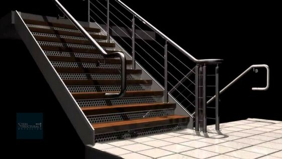 Best We Are Here To Provide Your Following Stair Handrail Shop 400 x 300