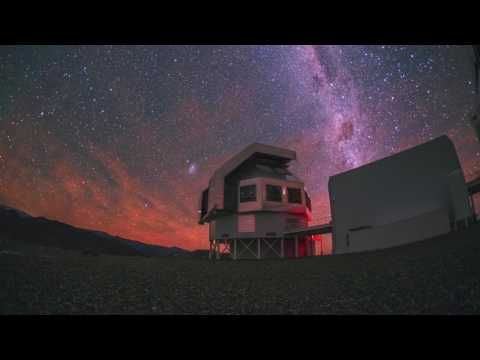 Weltraumbild des Tages   APOD   Astronomie