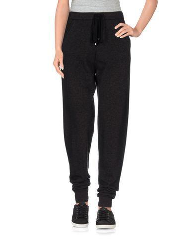 BLUMARINE Casual trouser. #blumarine #cloth #pant