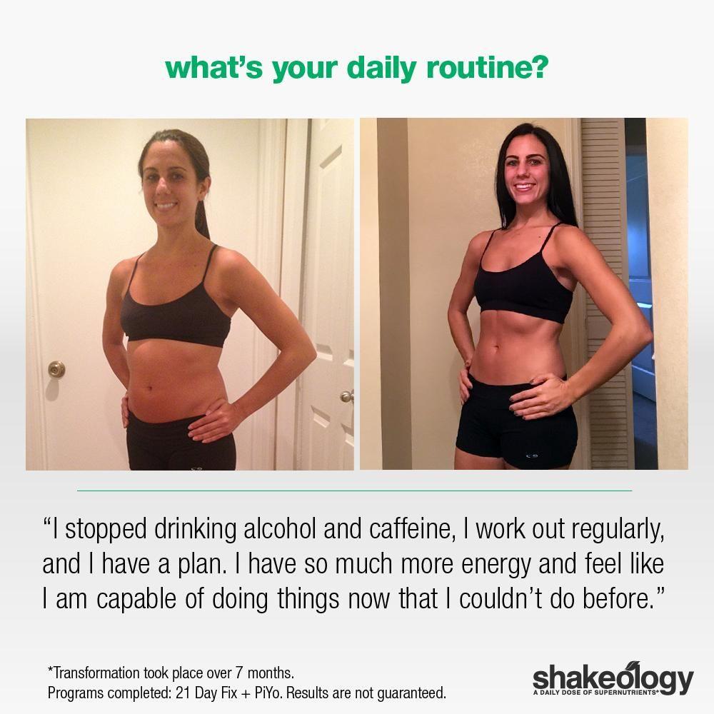 Sagi Kalev Quotes Fitspo  Motivation  Exercise  Fitness  21 Day Fix