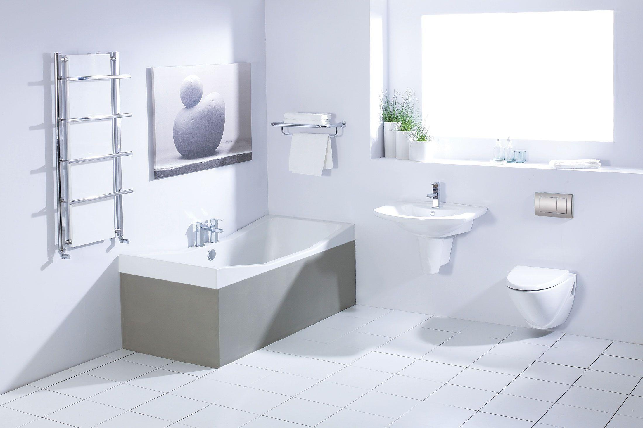 Image result for bathroom layout | Home Design Ideas | Pinterest ...