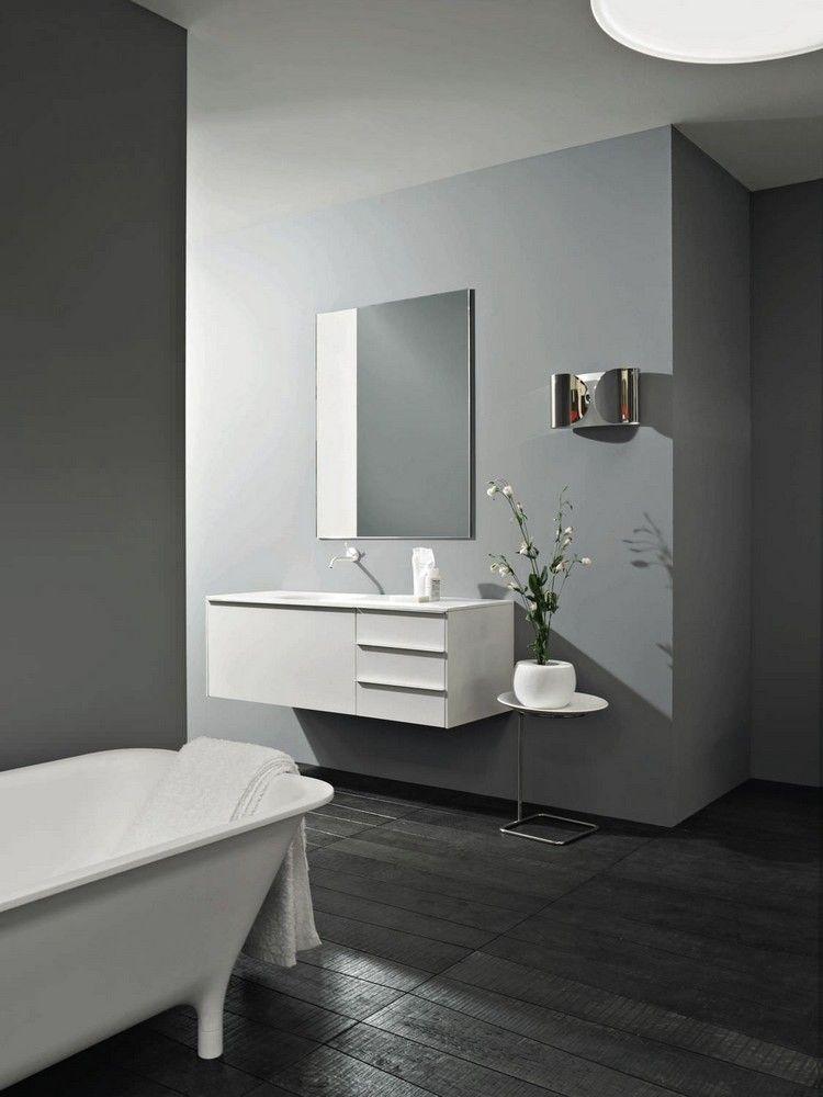 40 Moderne Badezimmer Waschbecken Mit Unterschrank Badezimmer