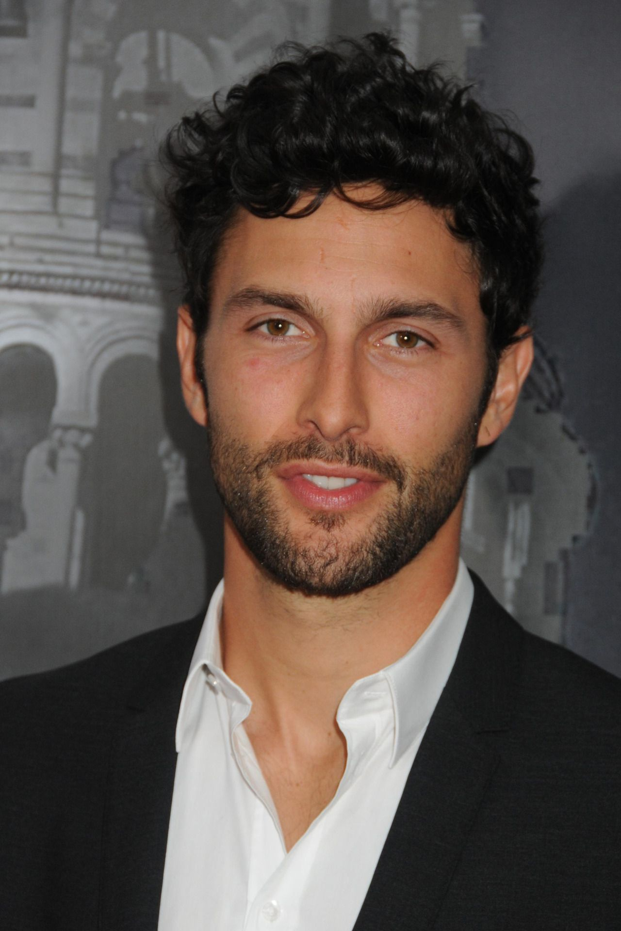Noah you me every time Noah Mills Boys