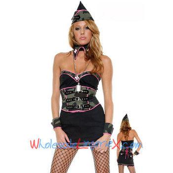 halloween costumes httpamadealzoncom201410156 naughty - Halloween Naughty Costumes