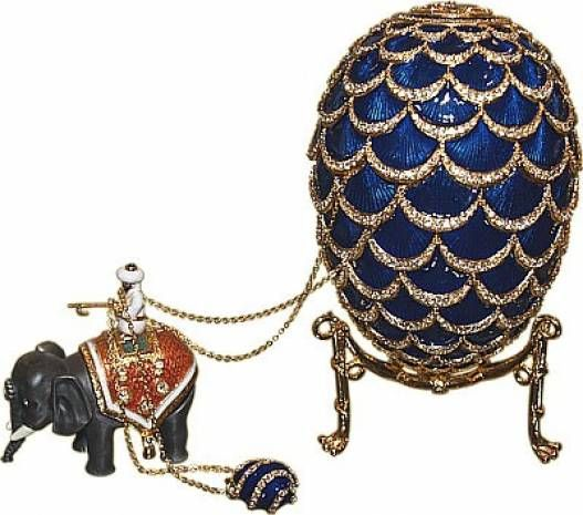 Happy Birthday Peter Carl Faberge - your work remains timeless and fabulous! So much so, I have a piece of yours showing up in Come to Me, book 2 of my Come trilogy!