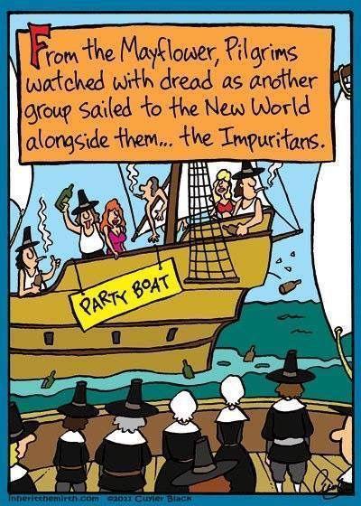 religiöse Humor Witze