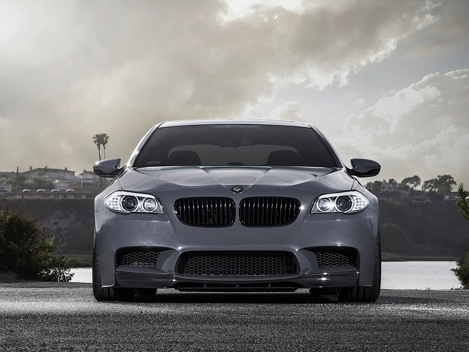 bmw f10 m5 wallpaper 381 bmw bmw m5 f10 bmw bmw m5. Black Bedroom Furniture Sets. Home Design Ideas