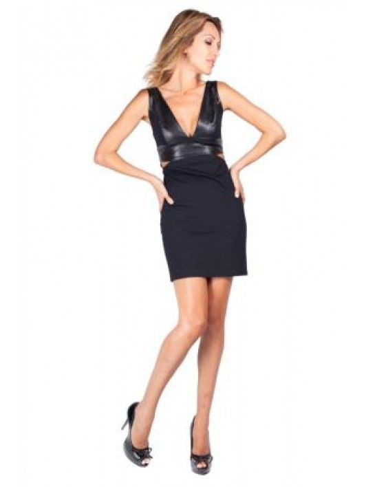 Sixie Mode Milano Point Dress Made In Italy With Images Dresses Fashion Dress Making