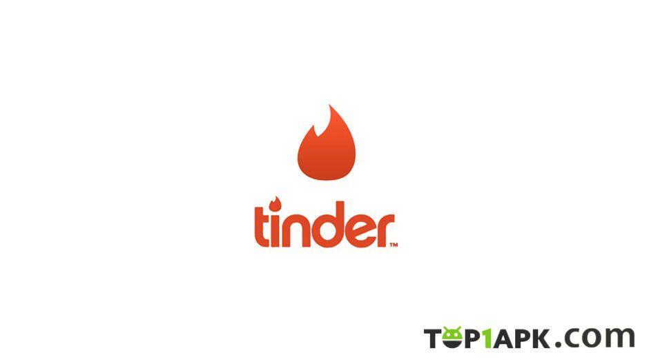Tinder gold apk mod 2018   Download Tinder gold apk mod