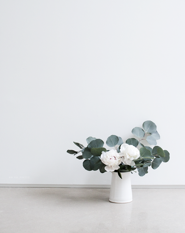 Kindred Handmade Vases Oh So Pretty Design Inspiration