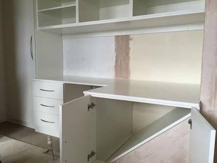 Image Result For Stair Bulkhead In Bedroom Box Bedroom Box Room Beds Bulkhead Bedroom