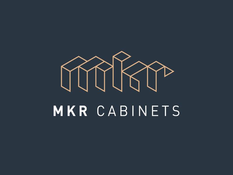 Cabinetmaker Logo Concept Pallet Furniture Living Room Home Furniture Online Furniture Logo