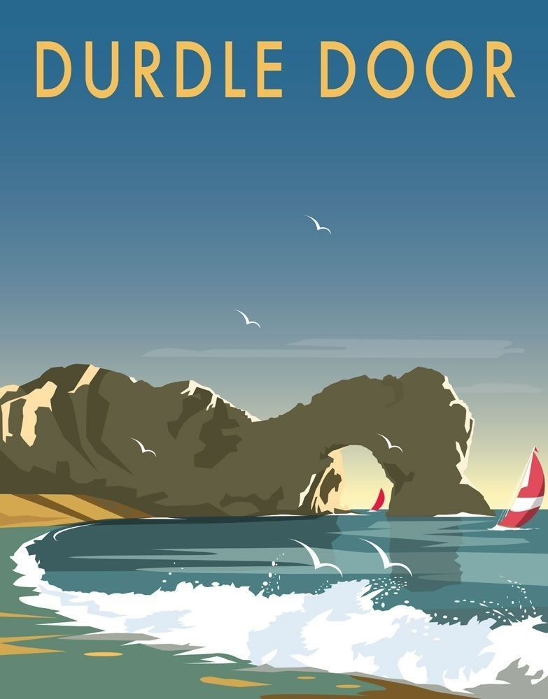 Durdle door dorset england with images travel