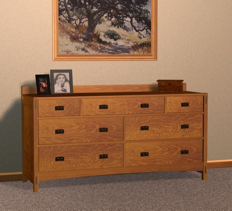 drawers style designs dressers mission of for chest drawer