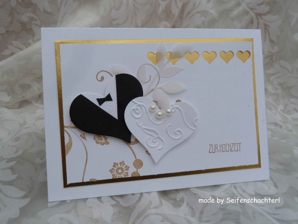 hochzeitskarte wedding cards anniversary cards wedding