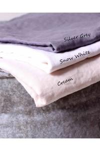 Everyday 100 Linen Fabric Ontario Canada En 2020