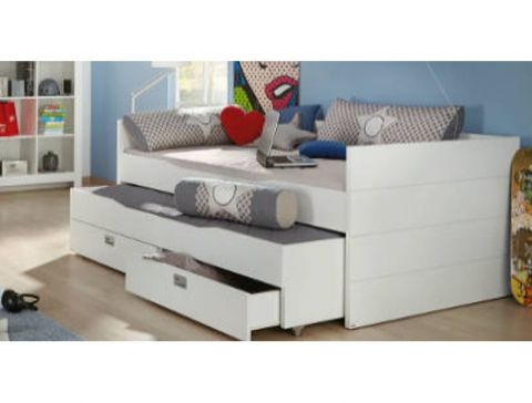die besten 25 paidi fiona ideen auf pinterest matratze 90x190 babyzimmer paidi und. Black Bedroom Furniture Sets. Home Design Ideas