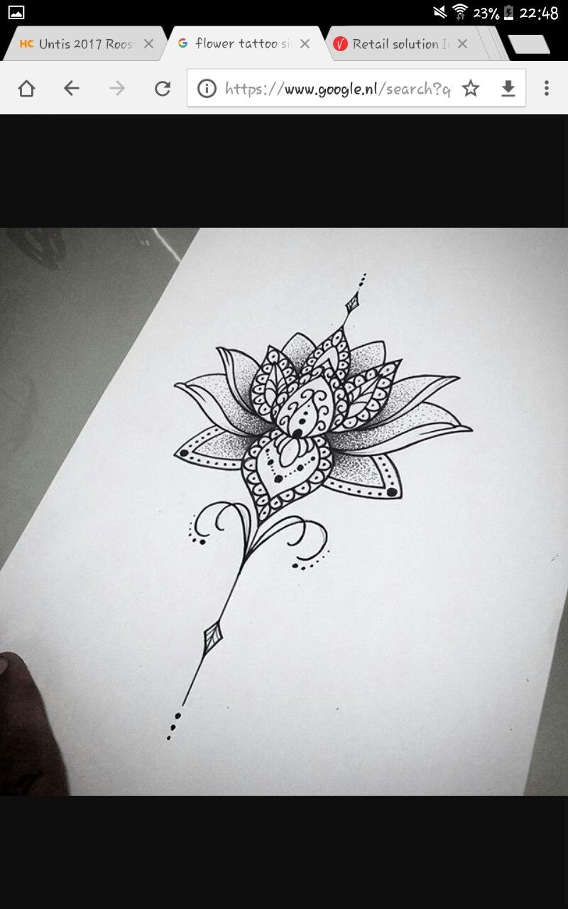 Pin by brooke cardoso on tattoo pinterest tattoo tatoo and more in dylan torres soydylantorres izmirmasajfo