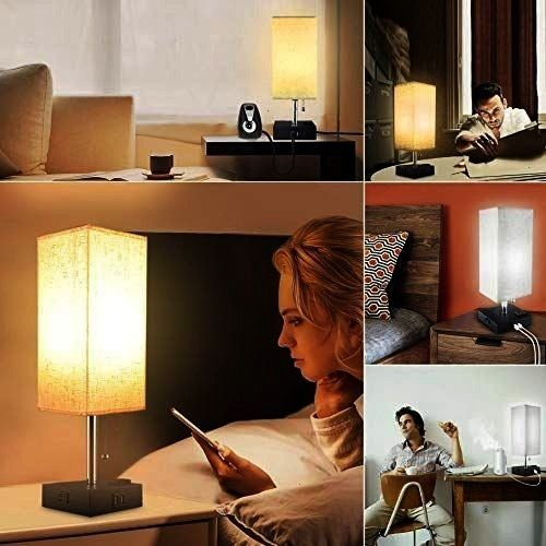 Story Sailstar committed to develop the high quality Table Lamp provide quality services and excellent product Our goals to create more convenient usb table lamp and prov...