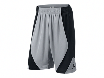 067424ff5f0b2d Jordan Dominate 2.0 Men s Basketball Shorts  basketballtrainingequipment