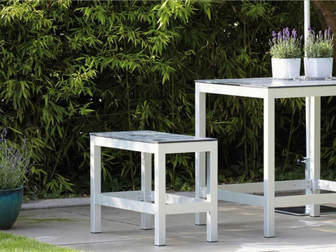 jan kurtz bar bank quadrat kaufen im borono online shop. Black Bedroom Furniture Sets. Home Design Ideas