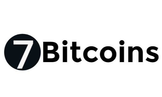 7Bitcoins - How To Buy Bitcoin, Bitcoin Guides for Bitcoin Beginners