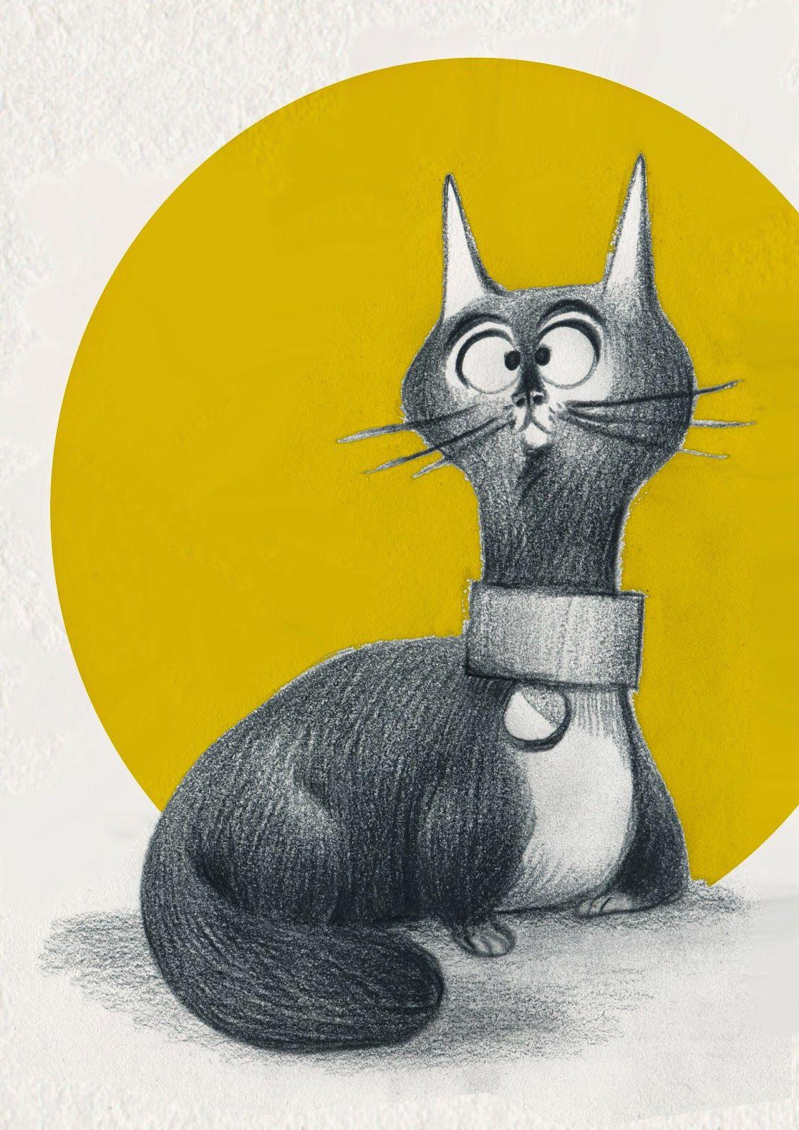 Toru Sanogawa Google Search Malen Und Zeichnen Tiere Zeichnen Niedliche Zeichnungen