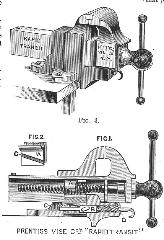 Pin By Clark Poole On Tools In 2019 Woodworking Tools