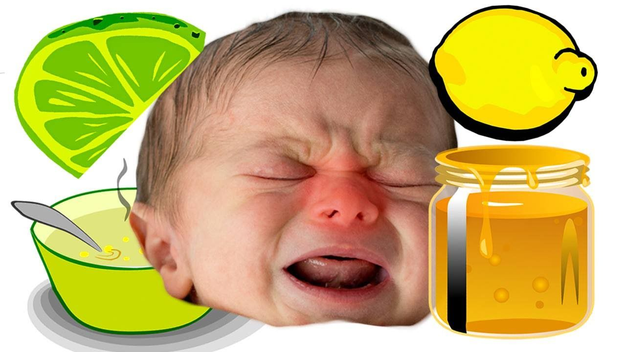 8 Home Remedies For Infant Cold Baby Cold Remedies Home
