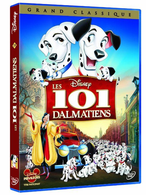 les 101 dalmatiens film uptobox