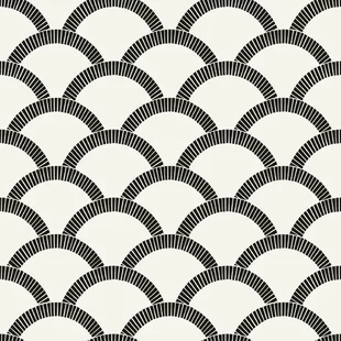 Peel And Stick Removable Wallpaper You Ll Love In 2020 Wayfair Peel And Stick Wallpaper Removable Wallpaper Peelable Wallpaper