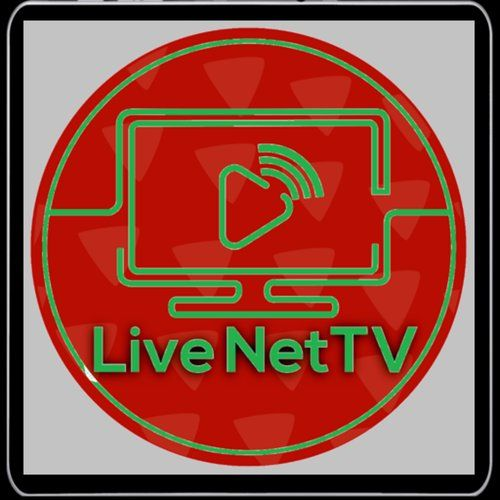 Live Net Tv Android latest 1.0 APK Download and Install