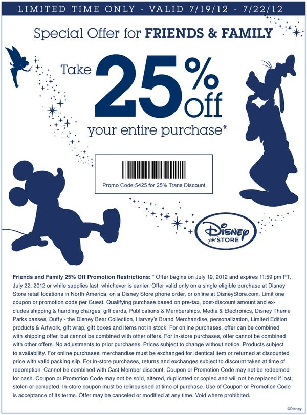 graphic relating to Disney Store Coupons Printable titled Help you save Economic With Coupon codes anf Freebies Conserving Funds
