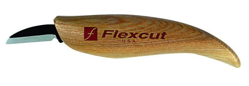 Coltelli da intaglio Flexcut