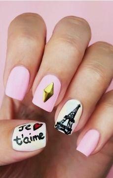 best 25 gel nail varnish ideas on pinterest gel nails
