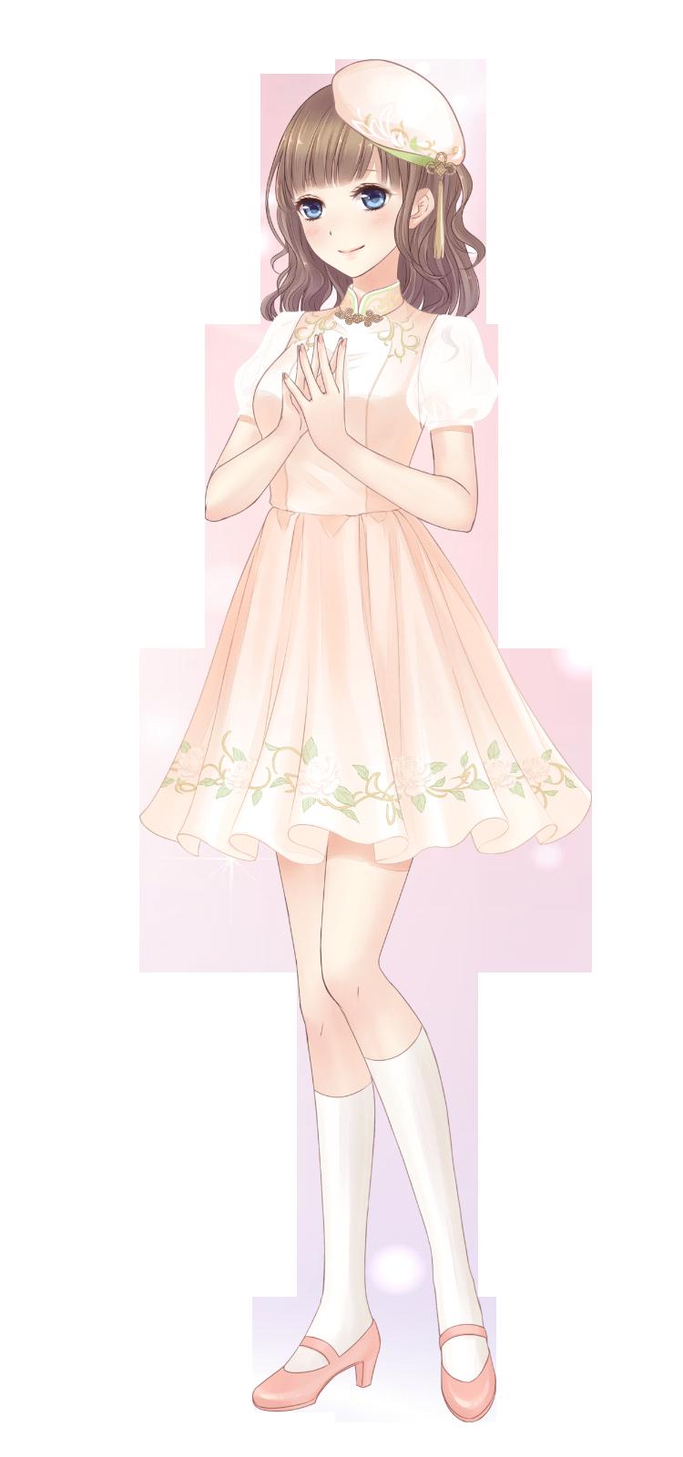 Chapter 7 u82cfu82cf | u3010u56feu9274u3011u5947u8ff9u6696u6696 u00b7 u30dfu30e9u30afu30ebu30cbu30ad u00b7 Miracle Nikki | Pinterest | Anime Anime outfits and Characters