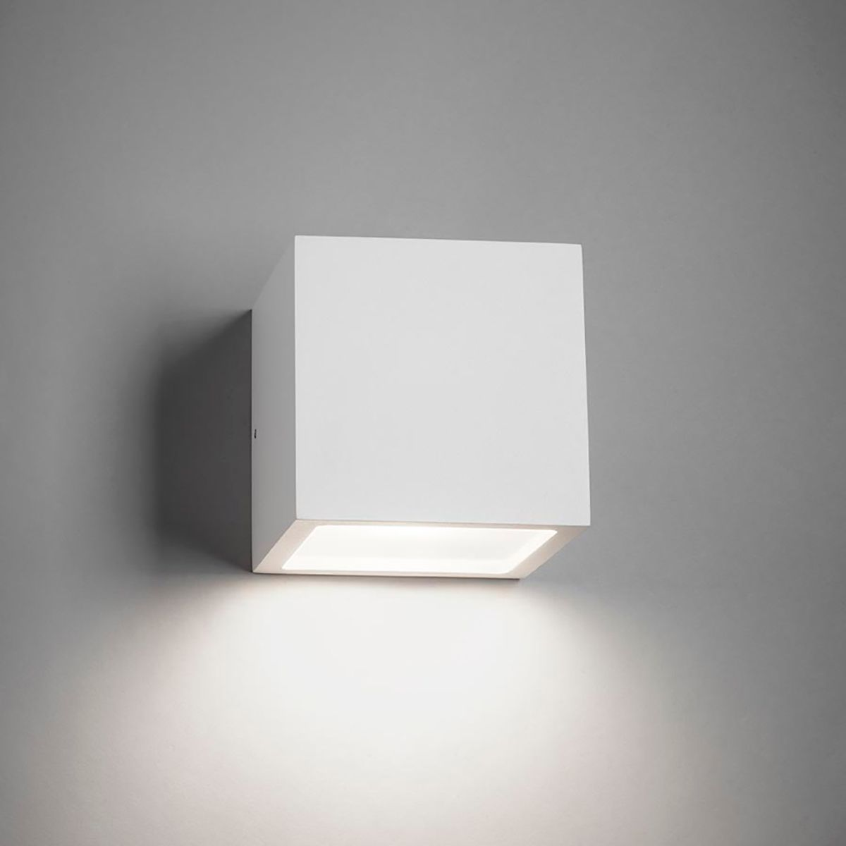 CUBE DOWN LED