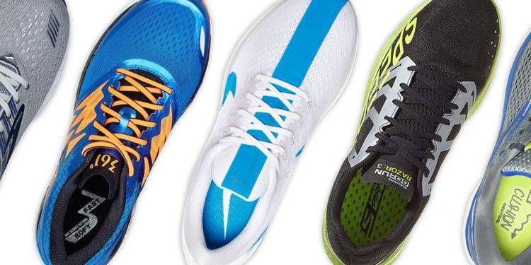 The Best Running Shoes for Men - Runner's World | Running