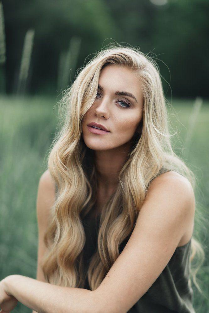Jessica Sipos Imdb Beautiful Long Hair Hair Styles Long Hair