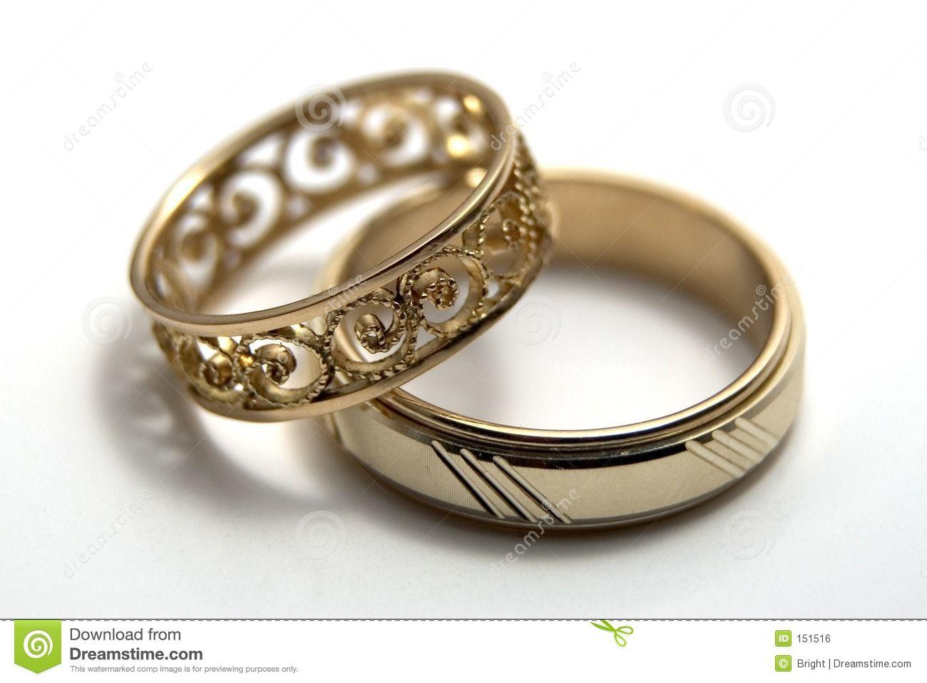 Wedding Rings Wedding Ring Pictures Heirloom Wedding Rings Wedding Rings